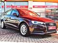 2015 Audi A3 Sportback 1.4T FSI Stronic Gauteng Roodepoort