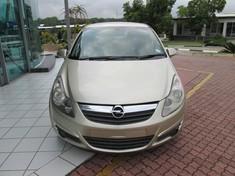 2010 Opel Corsa 1.4 Essentia 5dr  Mpumalanga Nelspruit