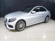 MercedesBenz CClass C250 AMG for Sale Used  Carscoza