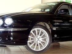 2005 Jaguar X-Type 2.0 Se At Free State Bloemfontein