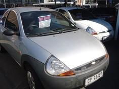 2007 Ford Ka 1.3 Western Cape Cape Town
