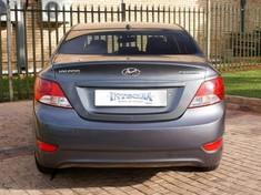2007 Opel Zafira 1.8 Enjoy Panoramic  Gauteng Roodepoort