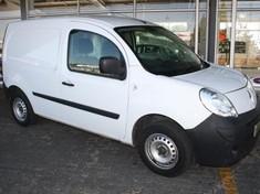 2011 Renault Kangoo 1.6i Express Fc Pv  Gauteng Alberton