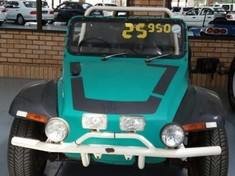1977 Volkswagen Beetle Beach buggy 1.6 twinport Free State Villiers