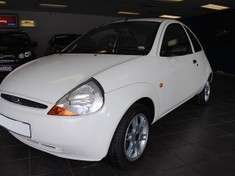 2006 Ford Ka WELL LOOKED AFTER ONLY R   64995-00 Western Cape Cape Town