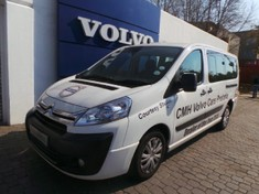 2014 Citroen Dispatch 2.0 Hdi  Gauteng Pretoria