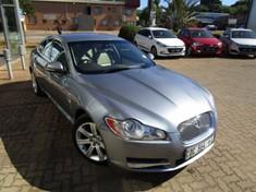 2011 Jaguar XF 3.0 V6 Premium Luxury  Limpopo Louis Trichardt