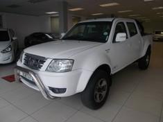 2011 TATA Xenon 2.2 Dle 4x4 Pu Dc  Eastern Cape Port Elizabeth