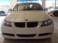 2006 BMW 3 Series 320d e90 Free State Bloemfontein