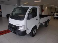 2013 TATA Super Ace 1.4 TCIC DLS PU DS Eastern Cape Port Elizabeth