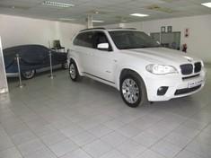 2013 BMW X5 Xdrive30d At Limpopo Louis Trichardt