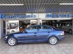 2003 BMW 3 Series 325i At e46fl Free State Bloemfontein