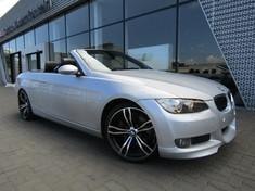 2009 BMW 3 Series 330i Convert Sport e93  Free State Bloemfontein