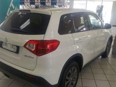 2017 Suzuki Vitara 1.6 GL Mpumalanga Middelburg