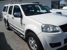 2011 GWM Steed 5 2.5 Tci Pu Dc Eastern Cape Port Elizabeth