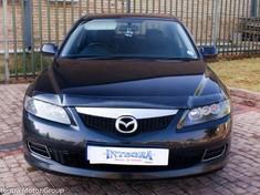 2006 Mazda 6 2.3 Dynamic  Gauteng Roodepoort