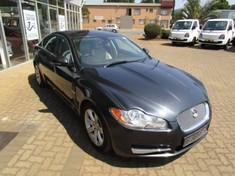 2012 Jaguar XF 3.0d Luxury  Limpopo Louis Trichardt