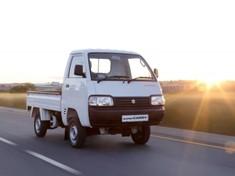 2016 Suzuki Super Carry 1.2i PU SC Western Cape Cape Town