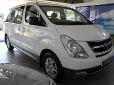 2014 Hyundai H1 2.5 Crdi Wagon At  Free State Bloemfontein