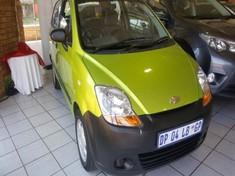 2010 Chevrolet Spark 1.2 L 5dr  Mpumalanga Delmas