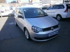 2013 Volkswagen Polo Vivo 1.4 Trendline Tip 5DR Gauteng Johannesburg