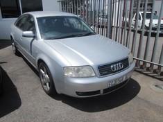 2004 Audi A6 3.0 Multitronic  Eastern Cape Port Elizabeth