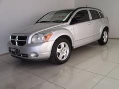2008 Dodge Caliber 1.8 Sxt Gauteng Rosettenville