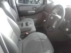 2015 Hyundai H1 2.5 CRDI Wagon Auto North West Province Mafikeng