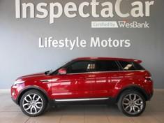 2012 Land Rover Evoque 2.2 Sd4 Prestige 35071280 Gauteng Centurion