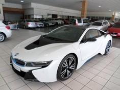 2016 BMW i8  Gauteng Springs