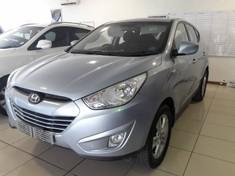 2013 Hyundai iX35 2.0 Gl  North West Province Mafikeng