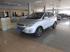 2014 Hyundai iX35 2.0 Premium Western Cape Vredenburg