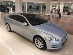 2015 Jaguar XJ 2015 Jaguar Xj 3.0L premium luxury Gauteng Rivonia