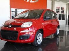 2017 Fiat Panda 2017 DEMO PANDA 1.2POP 100KM Mpumalanga Middelburg