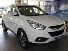 2015 Hyundai iX35 2.0 Executive Free State Bloemfontein