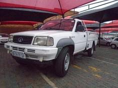 2014 TATA 207 3.0 DI DS SC Gauteng Kempton Park