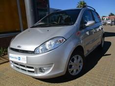 2011 Chery J1 1.3 Tx  Gauteng Pretoria