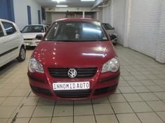 2005 Volkswagen Polo 1.4 Trendline 5dr Gauteng Johannesburg