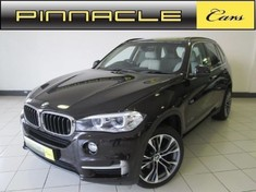 2014 BMW X5 xDrive 30d Auto Gauteng Sandton