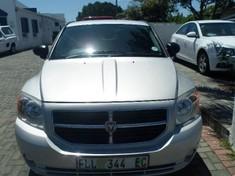 2010 Dodge Caliber 2.0 Sxt Eastern Cape Port Elizabeth