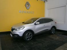 2016 Renault Kadjar 1.5 dCi Dynamique EDC Gauteng Bryanston