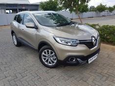 2017 Renault Kadjar 1.2T Expression North West Province Rustenburg