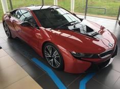 2017 BMW i8  Gauteng Roodepoort