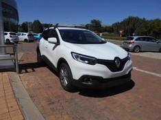 2017 Renault Kadjar 1.2T Dynamique Gauteng Pretoria