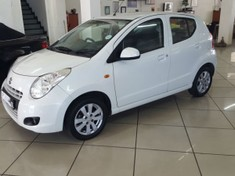 2013 Suzuki Alto FUEL SAVER  JUST BEEN SERVICED Mpumalanga Ermelo