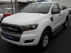 2016 Ford Ranger 2.2TDCi XLS Auto Bakkie SUPCAB Kwazulu Natal Pinetown