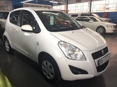 2014 Suzuki Splash 1.2 GL Free State Bloemfontein