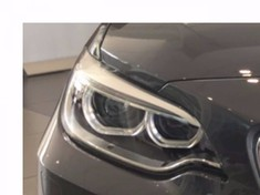 2017 BMW M2 M235 Convertible Auto F23 Gauteng Pretoria