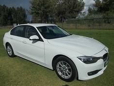 2013 BMW 3 Series 320i f30  Free State Ladybrand