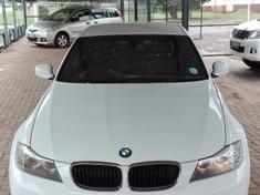 2010 BMW 3 Series 330d At e90 Limpopo Mokopane